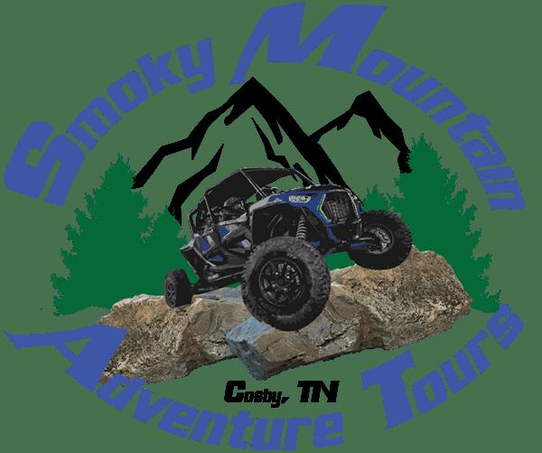 smoky-adventure-logo